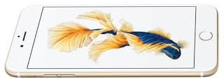 ,ابل الجديد ,ابل ايفون 6 ,ابل فون ,اجهزة الايفون ,الايفون 6s ,الايفون الذهبي ,ايفون 6 ابل ,ايفون ابل ,ايفون ابل 6 ,برامج الايفون 4 ,جوال الايفون ,سعر الآيفون ,سعر الايفون 6s ,شركة ابل ايفون ,شركة ابل ايفون 6 ,عروض الايفون ,كم سعر الايفون ,موقع الايفون ,موقع الايفون الرسمي ,هاتف ابل ,هواتف ابل