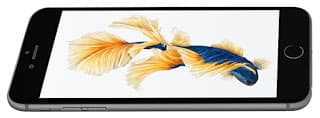 ايفون 6 بلس موبايلي,الفرق بين ايفون 6 وايفون 6 بلس,ايفون 6 اس بلس,ايفون 6 بلس كم سعره,عيوب ايفون 6 بلس,ايفون 6 بلس للبيع,مواصفات ايفون 6 بلس,ايفون 6 بلس جرير,iphone 6 plus,عيوب ايفون 6,سعر و مواصفات هاتف,جوال ايفون,ايفون 5,ايفون 6 مصر,سعر ايفون 6,سعر ايفون 6 مصر,سعر ايفون 6 السعوديه,Apple iPhone 6 Plus,ايفون 6 بلس
