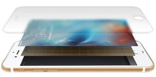 ابل,ابل ايفون,ابل ايفون 6s,ابل ايفون 6s بلس,ابل ايفون 6s بلس ذهبي,ابل ايفون 6,64 جيجا,سعر ايفون 6,سعر ايفون 6s,Iphone 6,Iphone 6 plus,أيفون ٦ أو أيفون ٦ پلس,مواصفات أيفون 6,مواصفات وسعر ايفون 6 بلس,مواصفات ومميزات وأسعار أبل أيفون 6 بلس,مراجعة آيفون 6 و آيفون 6 بلس,عيوب فى ايفون 6 بلس-iphone 6 plus,ايفون ذهبي 6