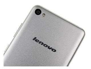 لينوفو S90,سعر ومواصفات Lenovo S90 Sisley,Lenovo S90,Lenovo sisley s90 لينوفو سيسلي,لينوفو S90 Sisley موبايل,S90 Sisley سعر لينوفو,لينوفو s90 sisley,لينوفو s90 للبيع,عيوب لينوفو s90,لينوفو p70,لينوفو s60,لينوفو p90,لينوفو s850,لينوفو x2