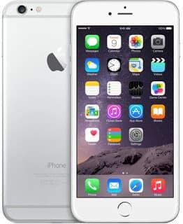 ,6 بلس ايفون ,آيفون 6 وآيفون 6 بلس ,آيفون بلس 6 ,أس 6 ,اس بلس ,افضل ايفون 6 وايفون 6 بلس ,اي افضل ايفون 6 وايفون 6 بلس ,ايفون 6 ,ايفون 6 بلس ,ايفون 6 بلس السعر ,ايفون 6 بلس فيس تايم ,ايفون بلس 64 ,ايفون6 64 ,ايفونً6 ,ايفًن 6 ,تطبيق للايفون ,ذاكرة ايفون 6 بلس ,سعر الابل ,كم ايفون 6 بلس ,مميزات أيفون 6 بلس ,مميزات اى فون 6 ,مميزات اي فون ,مميزات ايفون 6 ,مميزات ايفون 6 الذهبي ,مميزات ايفون 6 بلس الذهبي ,مميزات تلفون ايفون 6 ,مميزات موبايل ايفون 6 ,مميزات ومواصفات ايفون 6 ,هاتف ايفون 6 بلس
