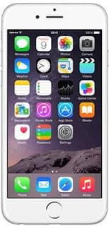 ابل ايفون 6,ابل ايفون 6 بلس,3 iphone,i phon,i phon 4,iphone 4 g,iphone 6 gsmarena,iphone4g,سعر ومواصفات apple iPhone 6,آيفون 6 إس وآيفون 6 إس,الوان ايفون 6,ايفون 6 سوق كوم,ايفون 6 اسود,مواصفات ايفون 6,ايفون 6 ذهبي,سعر ايفون 6,ايفون 6 بلس,سعر ايفون 6 فى مصر