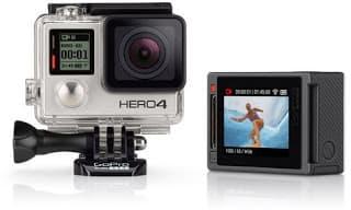 ,جو برو ,جو برو 4 ,جوبرو هيرو 3 ,قو برو ,قو برو 4 ,قوبرو هيرو 4 ,كاميرا برو ,كاميرا جو برو 4 ,كاميرا جو برو للبيع ,كاميرا جوبرو هيرو 3 ,كاميرا قو برو ,كاميرا قو برو 3 ,كاميرا قو برو 4 ,كاميرا هيرو ,كاميرا هيرو 3 ,كاميرا هيرو 4
