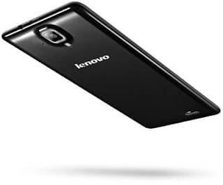 souq,لينوفو A536,لينوفو A536 بشريحتي اتصا,أسعار موبايلات لينوفو Lenovo في مصر 2016,موبايل لينوفو A536 – 8,سعر ومواصفات Lenovo A536,Lenovo A536,لينوفو A536 بشريحتي,لينوفو,تليفونات لينوفو,لينوفو a536 موبايل,لينوفو a536 موبايل عيوب,جوال لينوفو,موبيل لينوفو,لينوفو مصر,لينوفو تابلت,لينوفو موبايل
