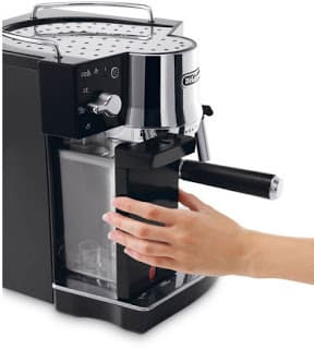 ,الة القهوه ديلونجي ,الة الكابتشينو ديلونجي ,الة صنع القهوة ديلونجي ,جهاز ديلونجي ,جهاز ديلونجي للقهوه ,ديلونجى ,ديلونجي ec9 ,ديلونجي السعودية ,ديلونجي بدون زيت ,ديلونجي صانعة الكابتشينو ,ديلونجي صانعة قهوة ,ديلونجي قلاية ,ديلونجي محضرة القهوة ,سعر قلاية ديلونجي ,صانعة القهوة ديلونجي ,صانعة قهوة ديلونجي ,ماكينة القهوة ديلونجي ,ماكينة ديلونجي ,ماكينة ديلونجي للكابتشينو ,ماكينة صنع القهوة ديلونجي ,ماكينة صنع القهوة ديلونجي ec9 ,ماكينة قهوة ديلونجي ,ماكينة كابتشينو ديلونجي ,محضرة القهوة ديلونجي