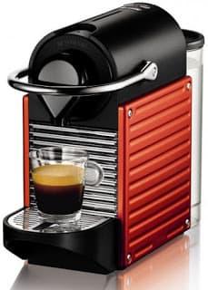 ,آلة القهوه ,الة قهوة ,شراء ماكينة قهوة ,ماكينات اسبرسو للبيع ,ماكينات القهوة ,ماكينات قهوة ,ماكينات قهوة فى مصر ,ماكينة اسبرسو للبيع ,ماكينة الاسبرسو ,ماكينة القهوة ,ماكينة صنع القهوه ,ماكينة قهوة ,ماكينة قهوة للبيع ,ماكينة قهوة للبيع مصر ,مكينة القهوة ,مكينه قهوه  ,machine coffee ,اسبرسو ماشين ,الة قهوة نسبريسو ,سعر ماكينة القهوة نسبريسو ,شركة نسبريسو ,قهوة نسبريسو ,كبسولات الاسبريسو ,كبسولات قهوة نسبريسو ,كوفي ماشين ,ماكينات اسبرسو ,ماكينات قهوة ,ماكينة اسبرسو ,ماكينة الاسبرسو ,ماكينة القهوة نسبريسو ,ماكينة قهوة ,ماكينة قهوة كبسولات ,ماكينة قهوة نسبريسو ,مكينة كوفي ,مكينة نسبريسو ,مكينة نسبريسو الجديدة ,مكينه قهوه ,نسبرسو ,نسبريسو الرياض ,نسبريسو ماكينة تحضير قهوة ,نكهات قهوة نسبريسو