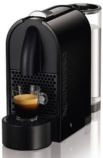 ,machine coffee ,اسبرسو ماشين ,الة قهوة نسبريسو ,سعر ماكينة القهوة نسبريسو ,شركة نسبريسو ,قهوة نسبريسو ,كبسولات الاسبريسو ,كبسولات قهوة نسبريسو ,كوفي ماشين ,ماكينات اسبرسو ,ماكينات قهوة ,ماكينة اسبرسو ,ماكينة الاسبرسو ,ماكينة القهوة نسبريسو ,ماكينة قهوة ,ماكينة قهوة كبسولات ,ماكينة قهوة نسبريسو ,مكينة كوفي ,مكينة نسبريسو ,مكينة نسبريسو الجديدة ,مكينه قهوه ,نسبرسو ,نسبريسو الرياض ,نسبريسو ماكينة تحضير قهوة ,نكهات قهوة نسبريسو