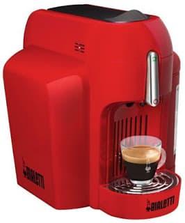 ,آلة القهوه ,الة قهوة ,شراء ماكينة قهوة ,ماكينات اسبرسو للبيع ,ماكينات القهوة ,ماكينات قهوة ,ماكينات قهوة فى مصر ,ماكينة اسبرسو للبيع ,ماكينة الاسبرسو ,ماكينة القهوة ,ماكينة صنع القهوه ,ماكينة قهوة ,ماكينة قهوة للبيع ,ماكينة قهوة للبيع مصر ,مكينة القهوة ,مكينه قهوه