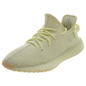 YEEZY BOOST SHOES اديداس يزي بوست