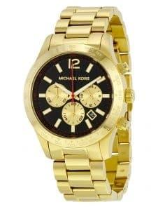 6e66d626d تسوق اونلاين اشيك ساعات مايكل كورس الاصليه للرجال michelle kors ...