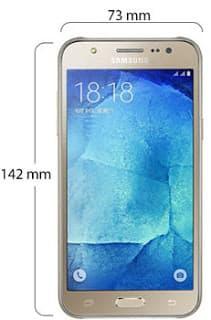 سعر ومواصفات samsung Galaxy J5,سامسونج جالاكسي j5,j5,سامسونج j5,جالاكسي j5,Samsung Galaxy J5,مواصفات هاتف SAMSUNG GALAXY J5,سعر هاتف سامسونج j5,samsung j5 سعر,عيوب سامسونج j5,j7,حراج,موبايل حراج,j5 السعوديه,مصر j5,Galaxy J5,جالكسي ج فايف
