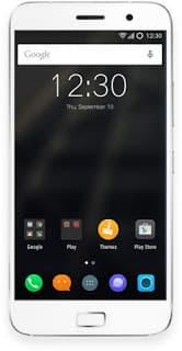 Z1,Lenovo Zuk,Lenovo Zuk Z1,هاتف لينوفو زوك,لينوفو زوك,مواصفات هاتف لينوفو زوك,سعر لينوفو زوك
