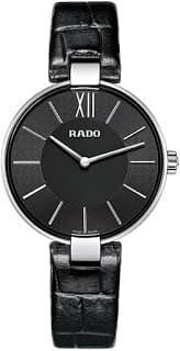 rado,rado watches,rado price,rado watches dubai,watch rado,اسعار الساعات الرادو,اسعار ساعات رادو,افضل ماركات الساعات,رادو,رادو ساعات,ساعات,ساعات rado,ساعات رادو,ساعات رولكس,ساعات سويسرية,ساعات شانيل,ساعة يد,ماركات الساعات,رادو مصر,رادو الكويت,رادو السعوديه,ساعات رادو اصليه للبيع