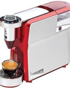 اسبرسو,اسبريسو,افضل ماكينة قهوة,الة القهوة,الة الكابتشينو,الة صنع القهوة,صانعة القهوة,قهوة اسبريسو,كابتشينو,كابتشينو نستله,ماكينة اسبرسو,ماكينة القهوة,ماكينة قهوة اسبريسو,ماكينة كابتشينو,ماكينة نسكافيه,مكينه قهوه,ماكينة إسبريسو أوتوماتيكية,ماكينه اسبرسو للبيع في مصر,ماكينه اسبرسو للبيع في السعوديه