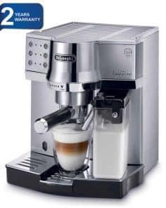 اسبريسو,الة الكابتشينو ديلونجي,الة صنع القهوة,انواع القهوة,ديلونجى مصر,صانعة القهوة ديلونجي,قهوة اسبريسو,كابتشينو,كبسولات نسبرسو,ماكينة اسبرسو,ماكينة القهوة,ماكينة القهوة ديلونجي,ماكينة النسكافيه,ماكينة ديلونجي,ماكينة صنع القهوة,ماكينة صنع القهوة والكابتشينو,ماكينة عمل القهوة,ماكينة قهوة ديلونجي,مكينة نسبريسو,نسبرسو,نيسبريسو,delonghi