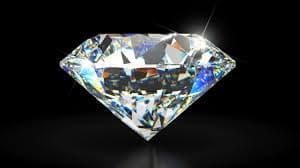 ,ألماس ,اسعار الالماس ,اسماء الالماس ,اطقم الماس ,الالماس ,الماس الخام ,الماس خام ,الماسه ,انواع الماس ,خواتم الماس ,سعر الالماس اليوم ,صور الماس ,لؤلؤة ,لعبة الماس ,ماس ,مجوهرات ذهب