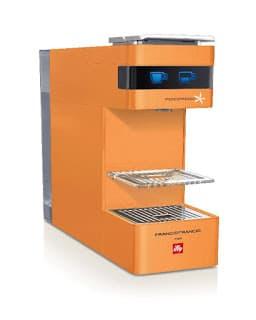 , ماكينه قهوه اسبريسو ,سعر ماكينة الاسبرسو ,ماكينة اسبرسو مستعملة للبيع ,ماكينة اسبرسو للبيع ,ماكينة اسبريسو كبسولات ,ماكينة اسبرسو وكابتشينو ,ماكينة الكابتشينو delonghi ,ماكينة اسبرسو للبيع مصر ,ماكينة اسبرسو منزلية