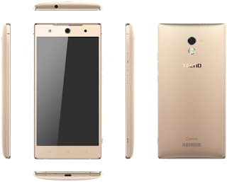 سوق,سوق كوم,سوق دوت كوم,هاتف تكنو كامون C9,تكنو كامون C9,هاتف تكنو,C9,كامون C9,سعر هاتف تكنو كامون,TECNO CAMON C9,CAMON C9,TECNO CAMON