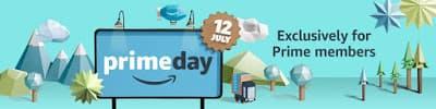 امازون برايم داي Amazon Prime Day