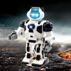 ,الربوت ,الرجل الالي ,العاب اليين ,العاب حرب رجال اليين ,العاب ربوت ,العاب رجل الي ,العاب روبوتات ,حرب الاليين ,رجال اليين ,رجل الفضاء ,رجل الي ,روبوت ,كيف تصنع روبوت ,لعبه الرجل