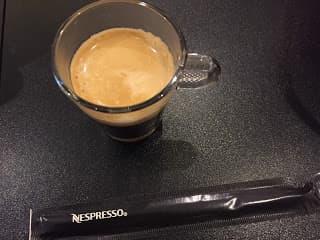 ماكينه قهوه اسبرسو نسبرسو وكبسولات نسبرسو
