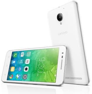 سوق,سوق كوم,لينوفو فايب C2,سعر ومواصفات Lenovo Vibe C2,عيوب لينوفو فايب c2,سعر lenovo vibe c2,سعر ومواصفات لينوفو فايب c2,سعر موبايل لينوفو c2,lenovo vibe c2 souq,lenovo vibe c2 review,مراجعة لينوفو فايب c2,lenovo c2 series