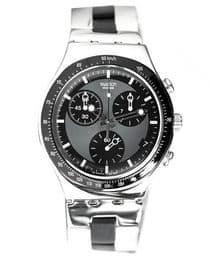 2e519e446 ساعات سواتش Swatch السويسريه احدث موديلات وافضل اسعار وتوصيل لحد البيت