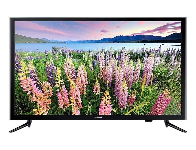سعر ومواصفات تلفزيون سامسونج 48 بوصة فل اتش دي ال اي دي UA48J5000AR