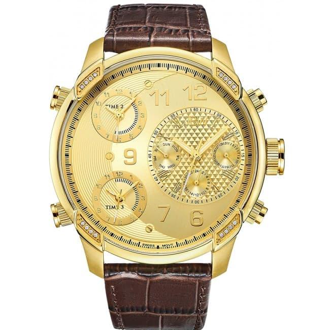 a4c74fda2 ساعات جي بي دبليو للرجال JBW Watches - Araby Mall | مول العرب
