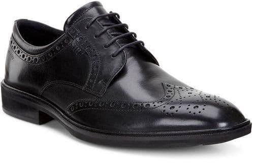 3b493e403 احدث موديلات احذيه ايكو بافضل اسعار ECCO