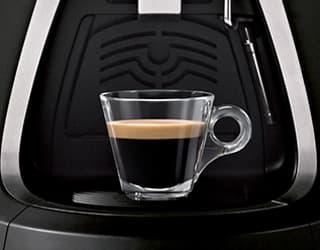 بن وماكينات لافازا اهم مصنعي القهوه في العالم LAVAZZA EGYPT