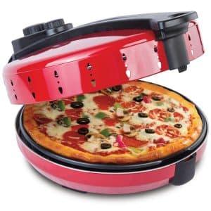 صانعه البيتزا هاميلتون بيتش