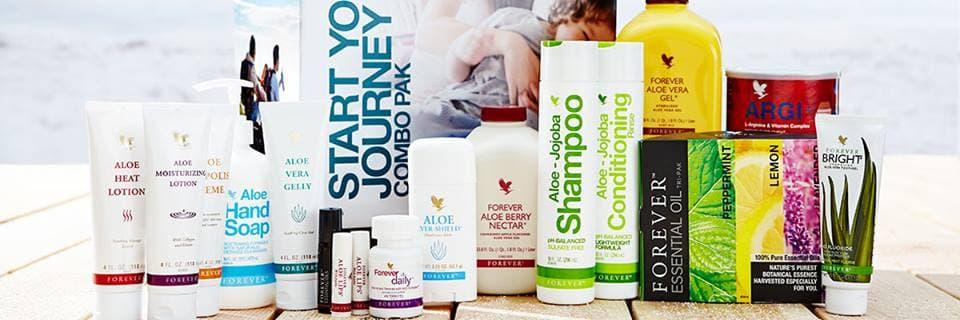 سوق فوريفر اول سوق علي الانترنت لتسويق المنتجات الطبيعية 100% والمستخلصة من الصبار والعسل والاعشاب الطبيعية Forever Souq