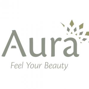 موقع اورا فوريفير لمنتجات الجمال Aura4ever