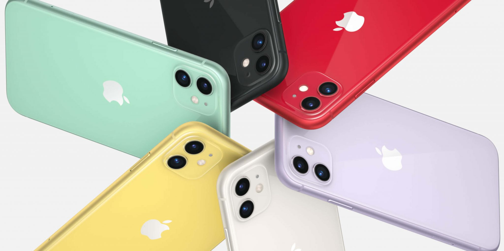 سعر ومواصفات موبايل ايفون 11 و11 برو و11 برو ماكس
