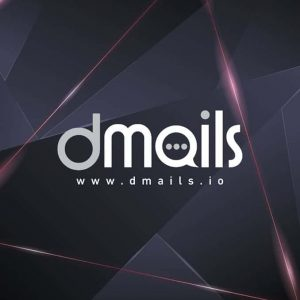 Dmails أول بريد إلكتروني مصري مشفر