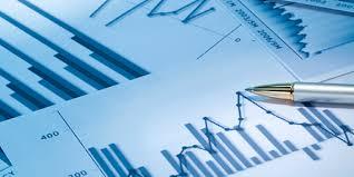 investment fund صناديق الاستثمار