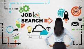 افضل عشرة مواقع للبحث عن وظيفة واعلان وظيفة