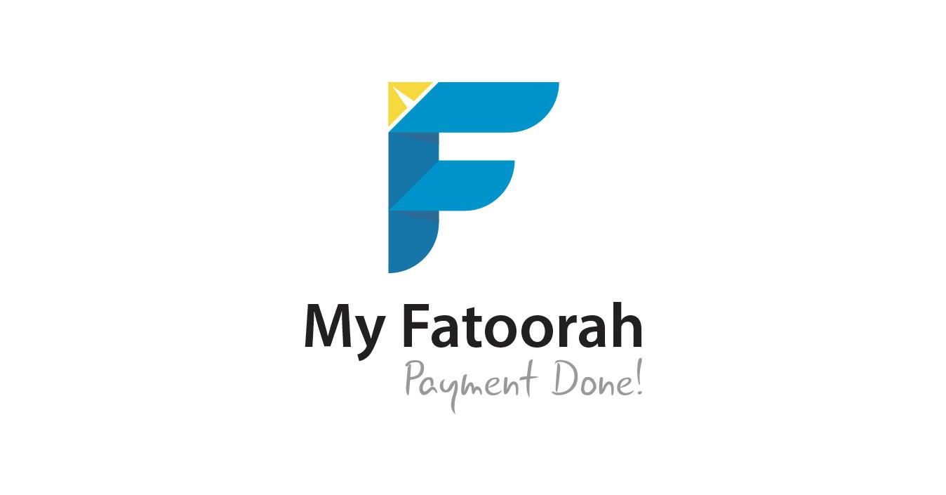 ماي فاتوره في قائمة أقوى 15 تطبيقًا للتكنولوجيا المالية في الشرق الأوسط 2021 فوربس